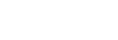 2nd Australian Farriers' Conference 2019